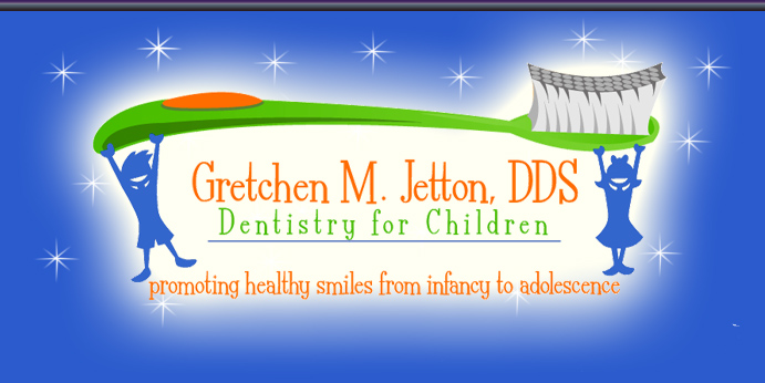 Dr. Jetton Pediatric Dentist in Sugar Land, Telfair and Grand Parkway